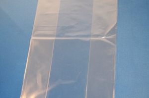 side-gusset-poly-bag-295x195